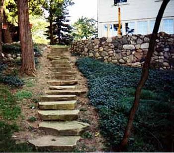 Affordable landscaping macon ga beautiful landscapes for Landscaping rocks orange county